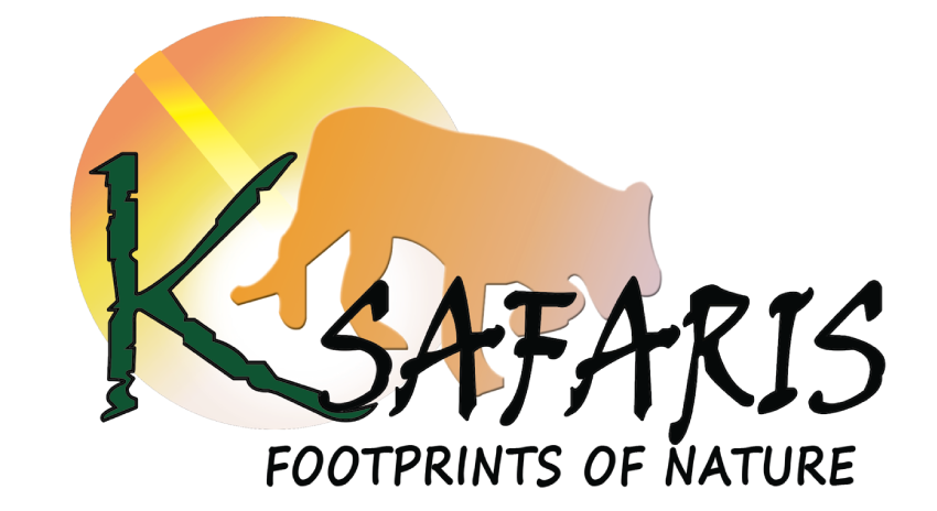 K-Safaris-Logo