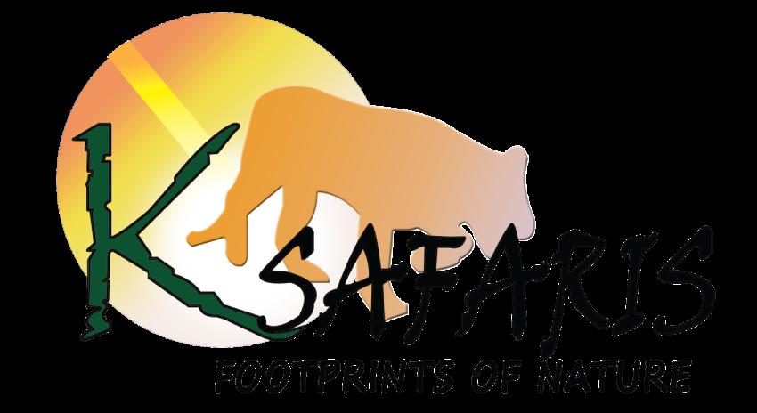 K-Safaris-Logo